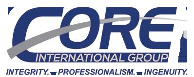 core international